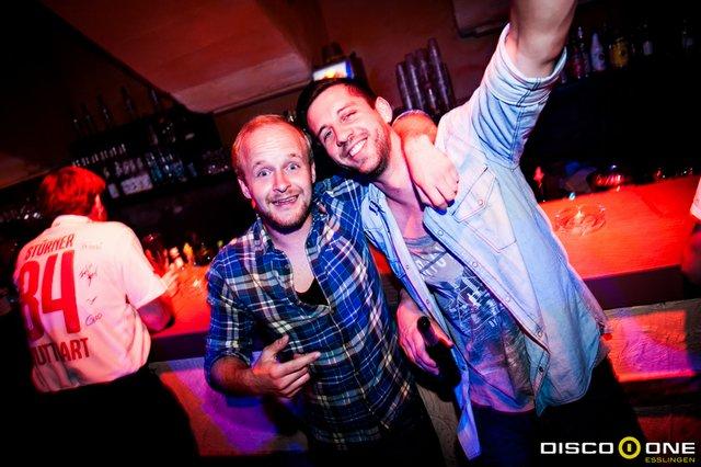 Moritz_Urban Clubbing, Disco One Esslingen, 23.05.2015_-10.JPG