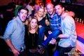 Moritz_Urban Clubbing, Disco One Esslingen, 23.05.2015_-11.JPG