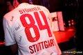 Moritz_Urban Clubbing, Disco One Esslingen, 23.05.2015_-12.JPG