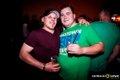 Moritz_Urban Clubbing, Disco One Esslingen, 23.05.2015_-13.JPG