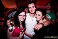 Moritz_Urban Clubbing, Disco One Esslingen, 23.05.2015_-14.JPG