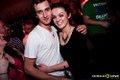 Moritz_Urban Clubbing, Disco One Esslingen, 23.05.2015_-15.JPG