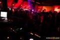 Moritz_Urban Clubbing, Disco One Esslingen, 23.05.2015_-16.JPG