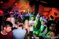 Moritz_Urban Clubbing, Disco One Esslingen, 23.05.2015_-17.JPG