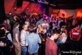 Moritz_Urban Clubbing, Disco One Esslingen, 23.05.2015_-18.JPG