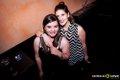 Moritz_Urban Clubbing, Disco One Esslingen, 23.05.2015_-21.JPG