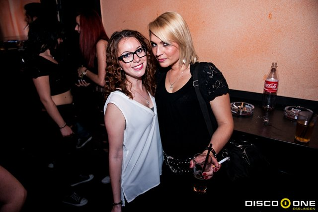 Moritz_Urban Clubbing, Disco One Esslingen, 23.05.2015_-22.JPG