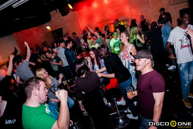 Moritz_Urban Clubbing, Disco One Esslingen, 23.05.2015_-23.JPG