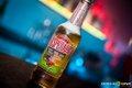 Moritz_Urban Clubbing, Disco One Esslingen, 23.05.2015_-24.JPG