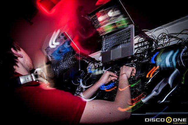 Moritz_Urban Clubbing, Disco One Esslingen, 23.05.2015_-25.JPG