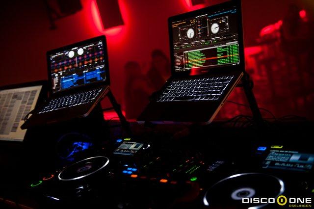 Moritz_Urban Clubbing, Disco One Esslingen, 23.05.2015_-26.JPG