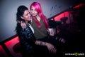 Moritz_Urban Clubbing, Disco One Esslingen, 23.05.2015_-27.JPG