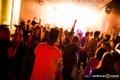 Moritz_Urban Clubbing, Disco One Esslingen, 23.05.2015_-30.JPG