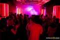 Moritz_Urban Clubbing, Disco One Esslingen, 23.05.2015_-31.JPG