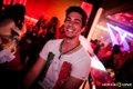 Moritz_Urban Clubbing, Disco One Esslingen, 23.05.2015_-32.JPG