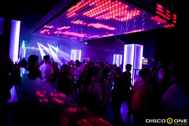 Moritz_Urban Clubbing, Disco One Esslingen, 23.05.2015_-33.JPG