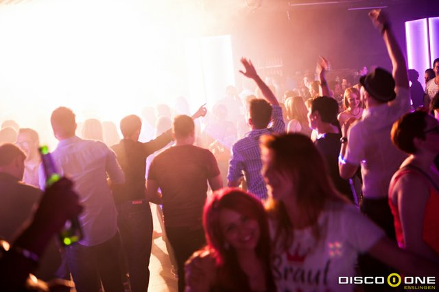 Moritz_Urban Clubbing, Disco One Esslingen, 23.05.2015_-34.JPG