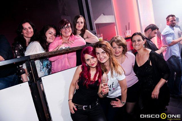 Moritz_Urban Clubbing, Disco One Esslingen, 23.05.2015_-35.JPG