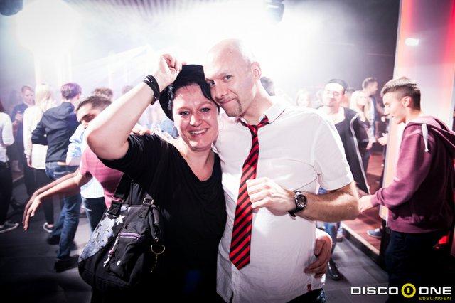 Moritz_Urban Clubbing, Disco One Esslingen, 23.05.2015_-37.JPG