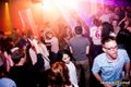 Moritz_Urban Clubbing, Disco One Esslingen, 23.05.2015_-38.JPG