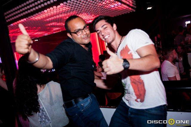Moritz_Urban Clubbing, Disco One Esslingen, 23.05.2015_-39.JPG