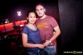 Moritz_Urban Clubbing, Disco One Esslingen, 23.05.2015_-40.JPG