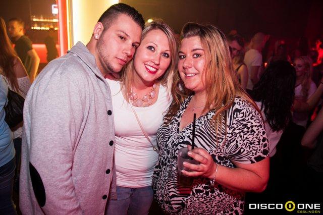 Moritz_Urban Clubbing, Disco One Esslingen, 23.05.2015_-41.JPG