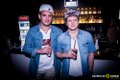 Moritz_Urban Clubbing, Disco One Esslingen, 23.05.2015_-43.JPG