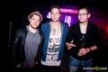Moritz_Urban Clubbing, Disco One Esslingen, 23.05.2015_-44.JPG