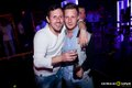 Moritz_Urban Clubbing, Disco One Esslingen, 23.05.2015_-45.JPG