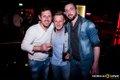 Moritz_Urban Clubbing, Disco One Esslingen, 23.05.2015_-46.JPG