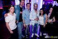 Moritz_Urban Clubbing, Disco One Esslingen, 23.05.2015_-47.JPG