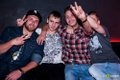 Moritz_Urban Clubbing, Disco One Esslingen, 23.05.2015_-48.JPG