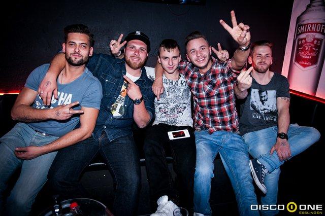 Moritz_Urban Clubbing, Disco One Esslingen, 23.05.2015_-49.JPG