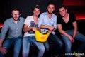 Moritz_Urban Clubbing, Disco One Esslingen, 23.05.2015_-50.JPG