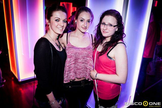 Moritz_Urban Clubbing, Disco One Esslingen, 23.05.2015_-51.JPG