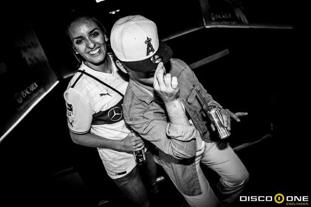 Moritz_Urban Clubbing, Disco One Esslingen, 23.05.2015_-52.JPG