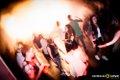 Moritz_Urban Clubbing, Disco One Esslingen, 23.05.2015_-53.JPG
