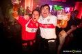 Moritz_Urban Clubbing, Disco One Esslingen, 23.05.2015_-54.JPG