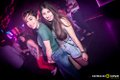 Moritz_Urban Clubbing, Disco One Esslingen, 23.05.2015_-55.JPG