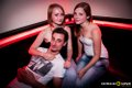 Moritz_Urban Clubbing, Disco One Esslingen, 23.05.2015_-57.JPG