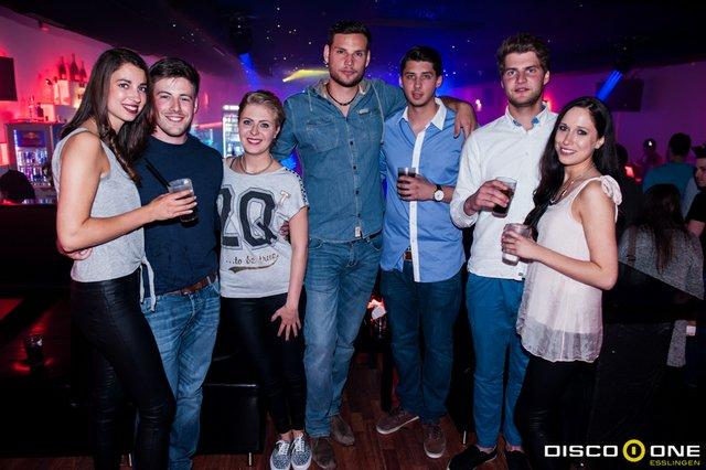 Moritz_Urban Clubbing, Disco One Esslingen, 23.05.2015_-58.JPG