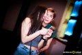 Moritz_Urban Clubbing, Disco One Esslingen, 23.05.2015_-59.JPG
