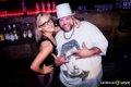 Moritz_Urban Clubbing, Disco One Esslingen, 23.05.2015_-60.JPG