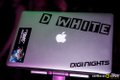 Moritz_Urban Clubbing, Disco One Esslingen, 23.05.2015_-61.JPG