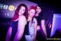 Moritz_Urban Clubbing, Disco One Esslingen, 23.05.2015_-62.JPG
