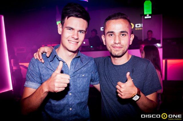 Moritz_Urban Clubbing, Disco One Esslingen, 23.05.2015_-63.JPG