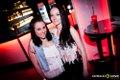 Moritz_Urban Clubbing, Disco One Esslingen, 23.05.2015_-65.JPG