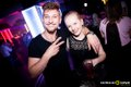 Moritz_Urban Clubbing, Disco One Esslingen, 23.05.2015_-66.JPG