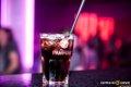 Moritz_Urban Clubbing, Disco One Esslingen, 23.05.2015_-67.JPG